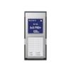 MEMORIA SONY SXS 128GB