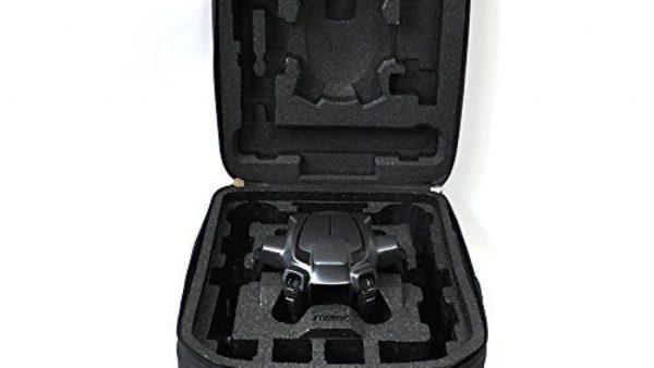 CCDR0001 drone cacodelphia