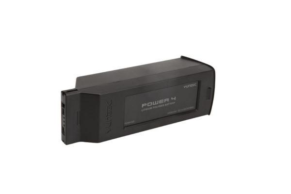 CCDR0007 BATERIAS P/ DRONE cacodelphia