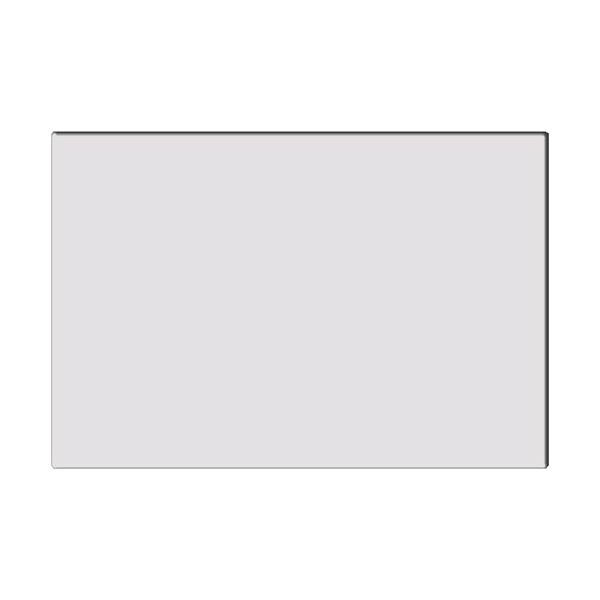 CCFI0022 FILTRO GLIMMER GLASS 1/8 CACODELPHIA