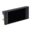 SET MONITOR OLED CON ANVIL