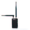 SET TX/RX WIRELESS SWIT 150 MTS CON ANVIL