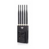 SET TX/RX WIRELESS SWIT 700 MTS CON ANVIL