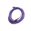 CABLE UNIPOLAR CAMLOCK 400A. (35MM.) 20 MTS