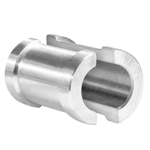 CGAU0120 GRID CLAMP REDUCER FOR PIPE CACODELPHIA