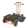 SET CARRO DOLLY