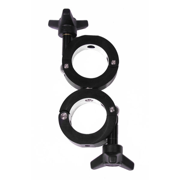 CGPA0093 DOBLE CLAMPING RING CACODELPHIA