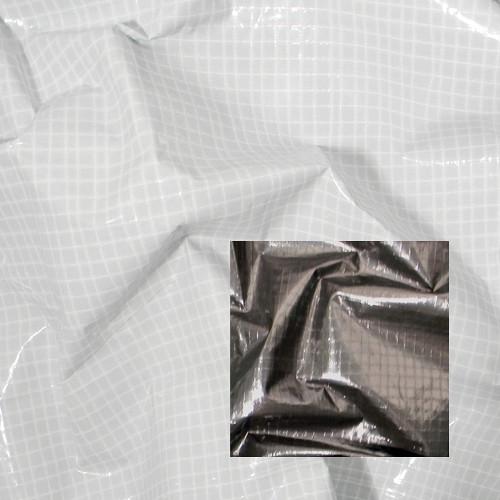 CGTE0022 TELA GRIFFOLIN 6 MT X 6 MT CACODELPHIA