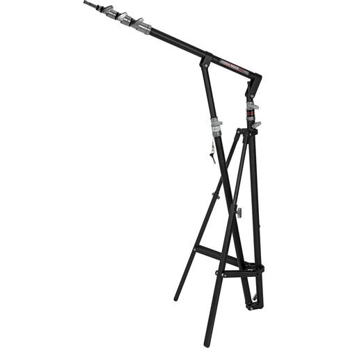CGTR0015 TRIPODE MINI MAX ARM CACODELPHIA