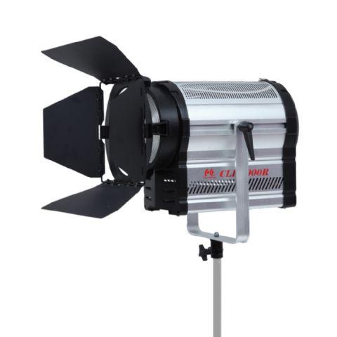 CILE0055 LUZ DE LED TUGSTENO 300W