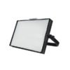 SET PANEL LED 200W CON ACCESORIOS Y ANVIL