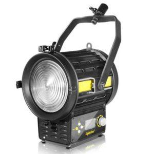 CILE0300 CABEZAL LED 120W CACODELPHIA