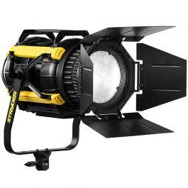 CILE0309 CABEZAL LED 200W CACODELPHIA