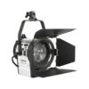 SET 2 FRESNEL 650 CON ANVIL