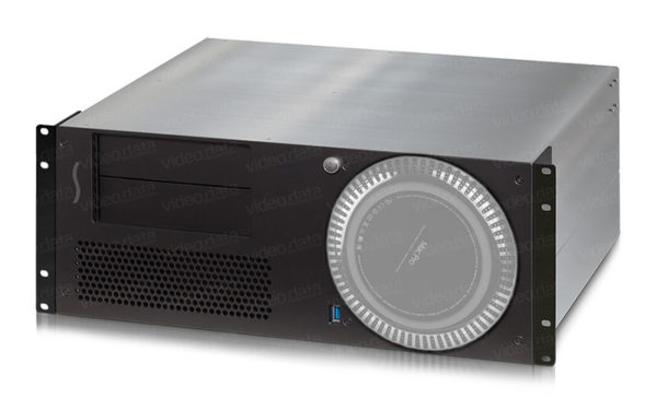 CVCD0006 SOPORTE MAC Y EXPANSION PCI SONNET CACODELPHIA