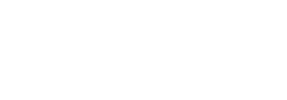 SmallHD_logo