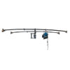 SET WALL SPREADER PANTHER CON ANVIL