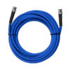 CABLE SDI 5MTS