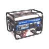 GRUPO ELECTROGENO MOTOMEL MONOFASICO 6.5 KW