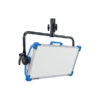 SET SKYPANEL S60-C CON ANVIL
