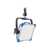 SET SKYPANEL S30-C CON ANVIL