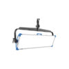 SET SKYPANEL S120-C CON ANVIL
