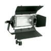 SET OPEN FACE 1000W C/ BOLSO